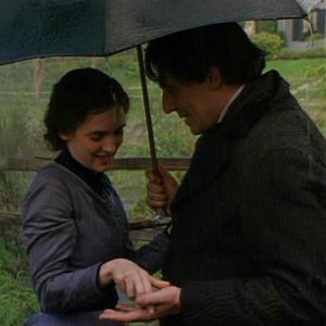 My favourite nice romantic movie scenes movies fanpop for Nice romantic scenes