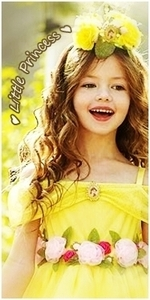 Image From: The Renesmee Carlie Cullen Fanclub.