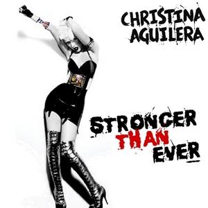 tagahanga Art cover for the song