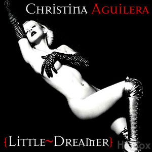Cover Art for the Song