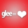 Glee is like a deeper look of teenagers but with that amazing touch of music.