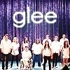 Glee is Bety's number 1 :)