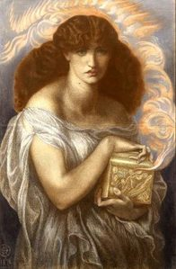 "the myth of pandora s box mythology fanpop according to ancient greek mythology pandora was the first w created on zeus orders as a punishment for mankind her ""box"" actually a sort of jar"