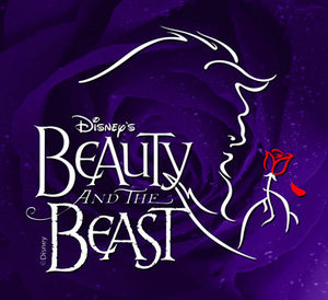 beauty and the beast disney vs original beauty and the beast beauty and the beast have always been my favorite movie inpart because of the story which i still love more than anyother story but that made me curious on