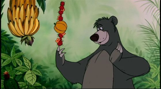 Takuya´s favorite Disney song from 10 different movies - Disney ...