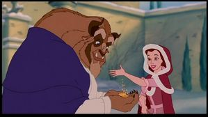 [i]Belle & Beast[/i]