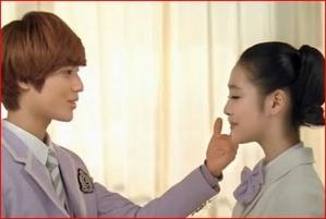 Jonghyun se kyung dating site 9