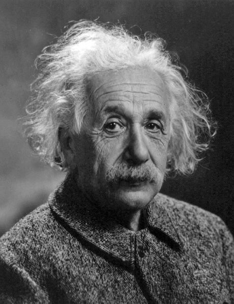 Albert Einstein Quotes On War And Peace Quotes Fanpop