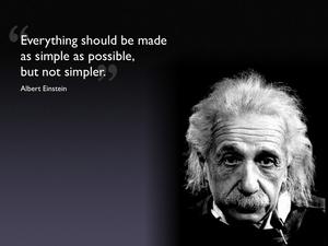 Albert Einstein Quotes On Life Quotes Fanpop