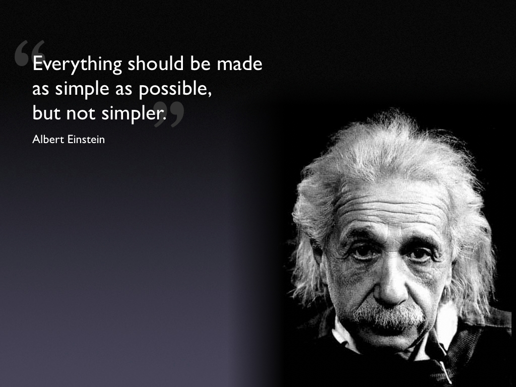 albert einstein quotes on life quotes page