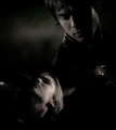 When Damon saved Elena