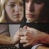 """""""I'm Here Always"""" Serena - 4x04"""