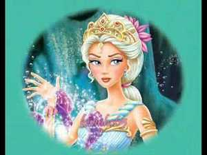 a mermaid tale story i made with my imagination barbie movies fanpop