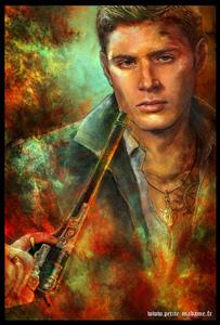 Dean & The 망아지, 콜트