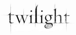 She's pro-Twilight!