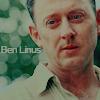 Benjamin Linus