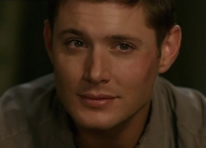 Sexy Jensen