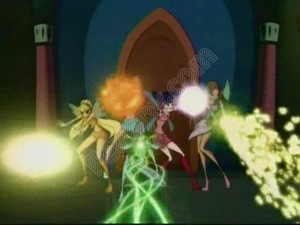 Winx! (Image from the 4kids them video)