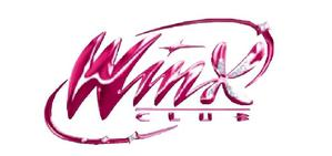 Winx logo