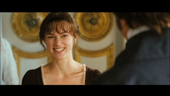 the progression of affection between mr darcy and elizabeth in pride and prejudice Compare and contrast between austen's novel 'pride and prejudice' and 'sense and sensibility' - free download as word doc (doc / docx), pdf file (pdf), text file (txt) or read online for free   she portrayed courtship between darcy and elizabeth in pride and prejudice in order to give her reads an example of perfect romantic.