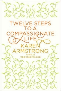 Learn About Compassion, it's cool and great for the soul!