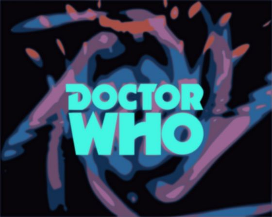 bring back classic doctor who