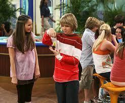 Cody n Bailey