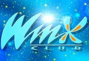 Winx Club~