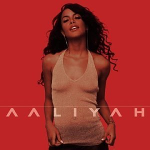aaliyah album released in 2001