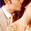 because 你 just have to put Chuck and Blair together in a scene for me to 爱情 it