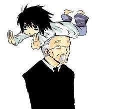 l and Watari