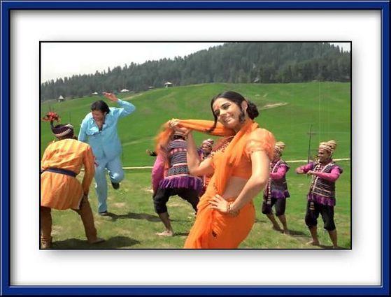 Hindi Bhakti Songs Free Download