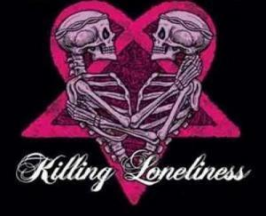Kill Loneliness Daily