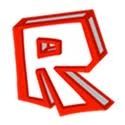 Roblox R