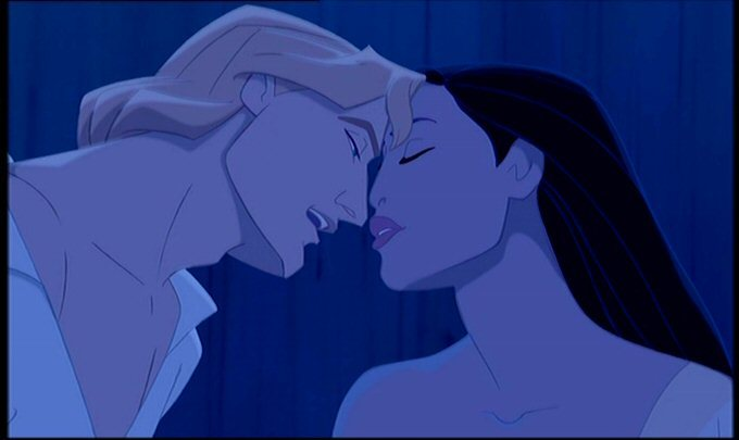 Favourite quotes from Disney Princess movies(LisaForde2\'s ...