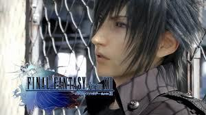 tht is noctis