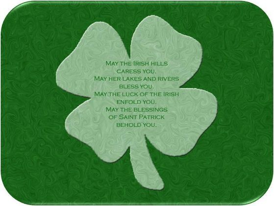 HAPPY ST. P DAY! XP *PINCHES FOR ALL BOYS & GIRLS WHO DARES NOT WEAR GREEN*