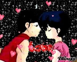 almot Kiss