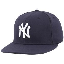 Annabeths 帽