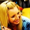 Phoebe Buffay