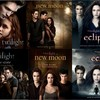 Twilight Saga Movie Soundtracks