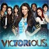 Victorious Season 3 Episode 3 – The Gorilla Club