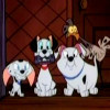 101 Dalmations: The Series