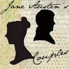 Jane Austen's Couples