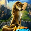 """Kate from the movie """"Alpha and Omega"""""""