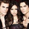 The Vampire Diaries Actors
