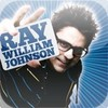 Ray Willian Johnson