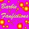 Barbie Fanfictions