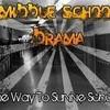 Middle School Drama