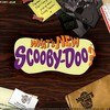 Whats new scooby doo?
